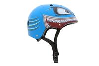 Hornit: Shark Helmet - Medium image