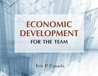 Economic Development for the Team by Eric P Canada image