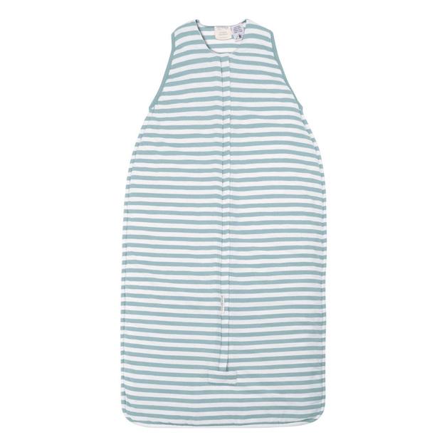 Woolbabe: Summer Weight Sleeping Bag - Tide (3-24 Months)