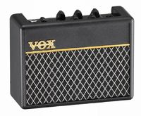 Vox AC1 RhythmVox Battery Powered Bass Amp