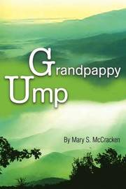 Grandpappy Ump by Mary S. McCracken image