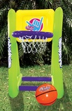 Wahu: Basketball Jam