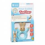 Peter Rabbit Teether