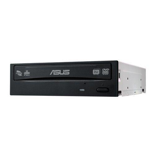 Asus Internal Optical Drive DVD/CD image