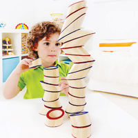 Hape: Totter Tower