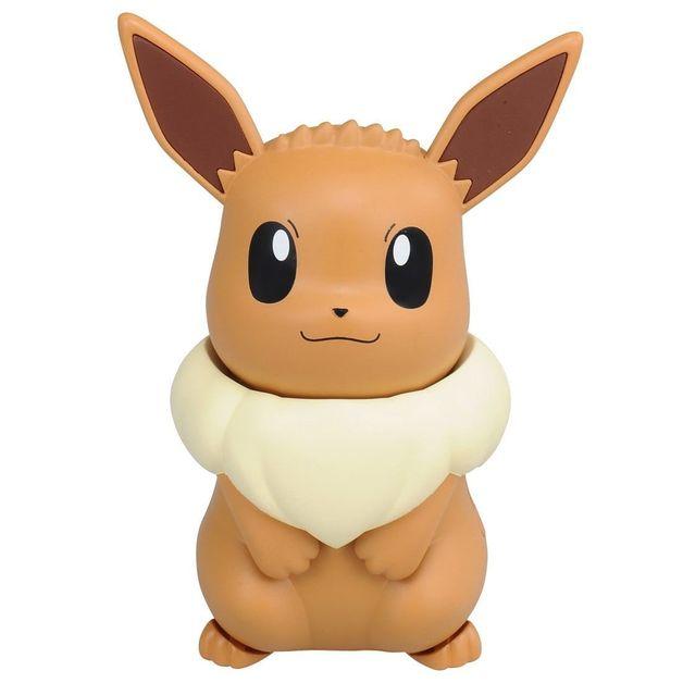 Pokemon Hey HelloVui (Eevee)