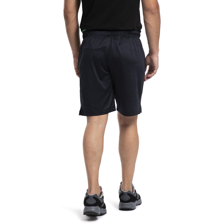 Vodafone Warriors Vapodri Gym Short (XL) image
