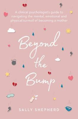 Beyond the Bump by Sally Shepherd