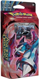 Pokemon TCG XY Ancient Origins Theme Deck: Iron Tide