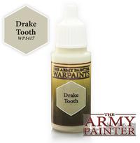 Drake Tooth Warpaint