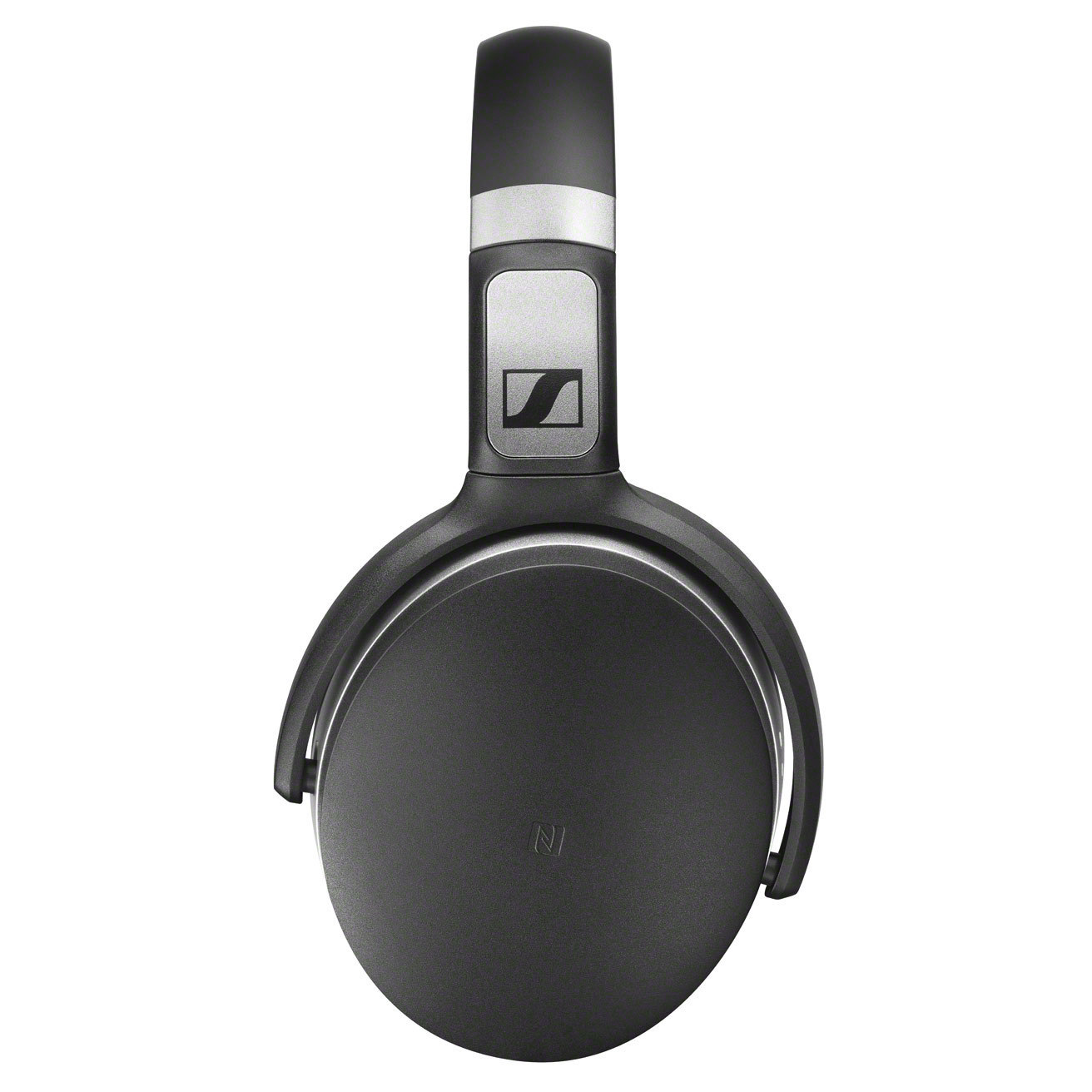 Sennheiser HD 4.50 BT/NC Wireless Over-Ear Headphones - with Bluetooth and Active Noise Cancellation image