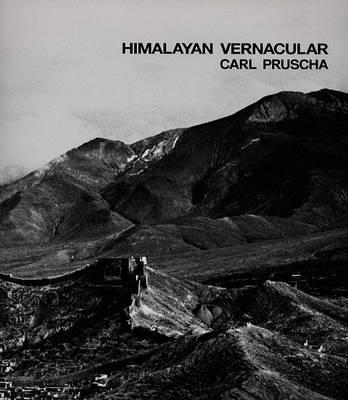 Himalayan Vernacular image
