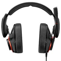 Sennheiser GSP 600 Gaming Headset for  image