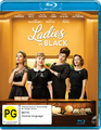 Ladies In Black on Blu-ray