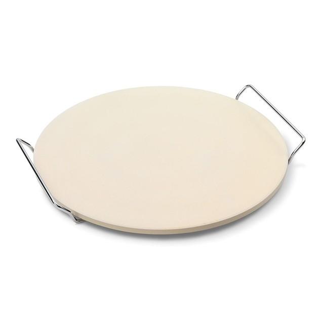 Ceramic Pizza Stone