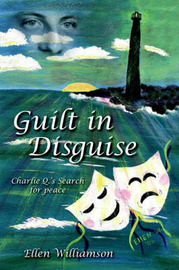 Guilt in Disguise by Ellen Williamson image