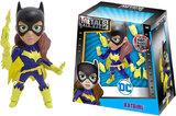 Jada Metals: Batgirl - Die-Cast Figure