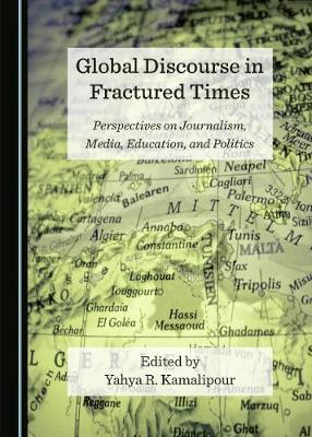 Global Discourse in Fractured Times image