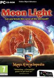 Magic Encyclopedia: Moon Light for PC Games