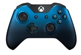 Xbox One Special Edition Wireless Controller - Dusk Shadow for Xbox One