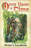 Once Upon a Time - Writers Handbook
