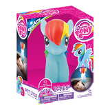 My Little Pony: Soft Lite Night Light - Rainbow Dash