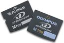 SanDisk XD 1024MB (1GB) Memory