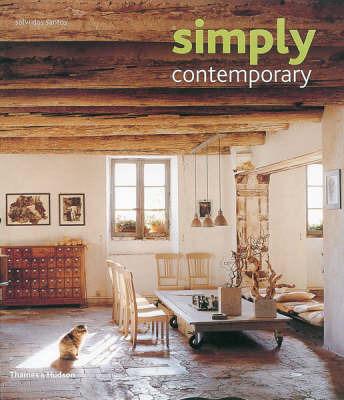 Simply Contemporary