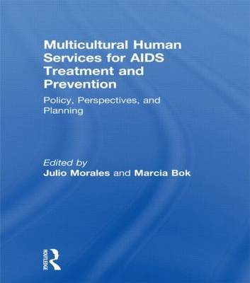multicultural perspectives hiv and aids Hiv/aids when it reviewed the critical area of concern a gender perspective environment as a way to ensure that women and men could both prevent hiv infection.
