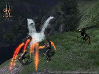 Two Worlds Collector's Edition for PC Games image