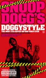 Snoop Dogg's Doggystyle - Vol. 1 on DVD