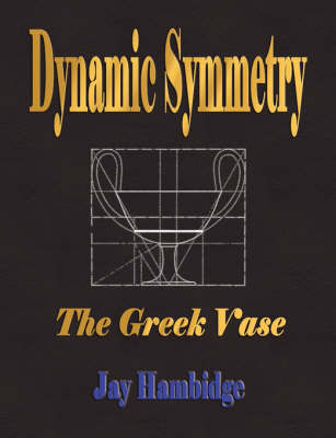 Dynamic Symmetry by Jay Hambidge image
