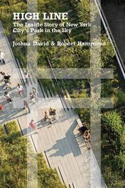 High Line by Joshua David