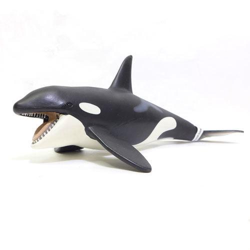 Schleich: Killer Whale
