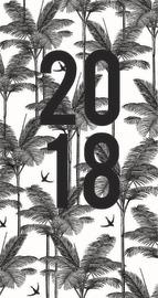 Alice Scott 2018 Diary