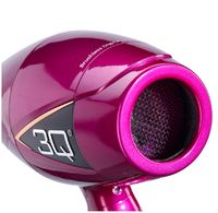 VS Sassoon 3Q Compact Hair Dryer