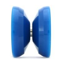 Duncan: Freehand - Counterweight Yo-Yo - Assorted Colours image