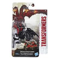 Transformers: The Last Knight: Legion (Dragonstorm)