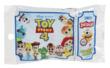 Toy Story 4: Minis - Series 1 (Blind Bag)