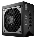 650W Cooler Master V-Series 650S Gold Power Supply