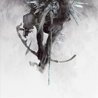 The Hunting Party (2LP) by Linkin Park