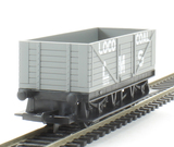 Hornby: RailRoad 'LMS' Open Wagon - LWB