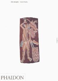 Aboriginal Art by Howard Morphy