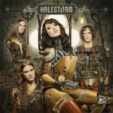 Halestorm by Halestorm