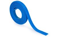 Mayka: Medium Construction Tape - Blue (2M)