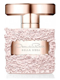 Oscar de la Renta: Bella Rosa - Perfume (EDP, 100ml)