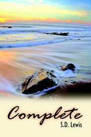 Complete by S.D. Lewis image