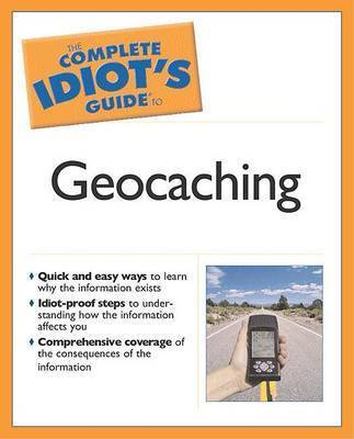 Geocaching by Peters Jack W