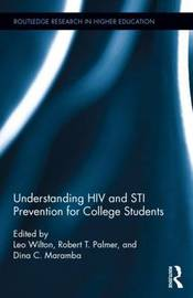 Understanding HIV and STI Prevention for College Students