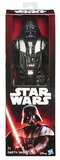 Star Wars: Revenge of The Sith 12-inch Darth Vader Action Figure